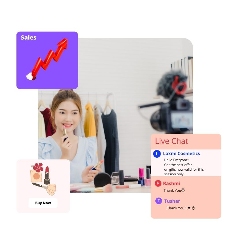 nlive streaming shopping-typof.com